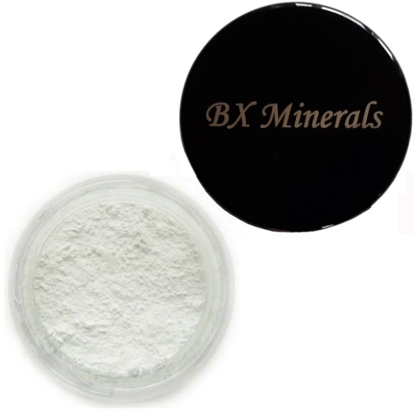 BX Minerals Shine Reduction Powder
