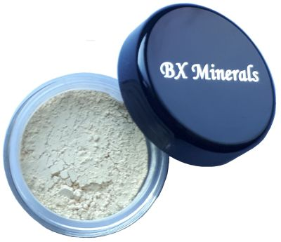BX Minerals Yellow Corrector